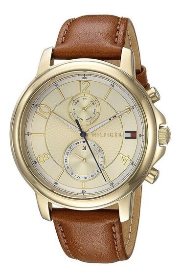 Relógio Tommy Hilfiger Ladies
