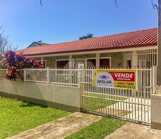Casa - Residencial - 150183
