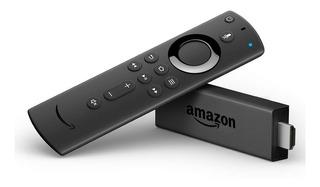 Amazon Fire Tv Stick Ultimo Modelo Con Control Remoto De Voz Alexa Nuevo Caja Cerrada En Belgrano Somos Notredame