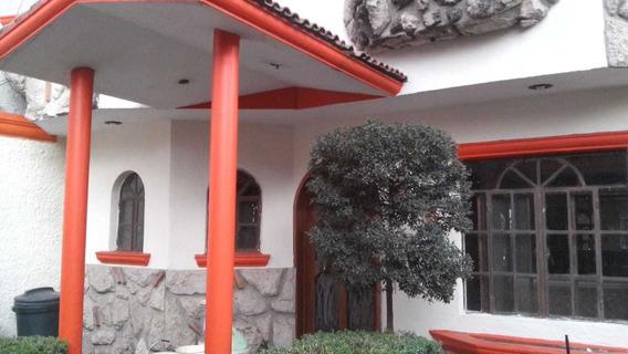 Casa 4 Rec. En Coto Privado En Camichines Alborada 1 Secc.