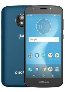 Telefono Android Motorola E5 Cruise 16gb