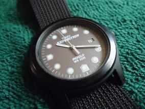 aa761bb50480 Reloj Timex Indiglo - Reloj para de Hombre Timex en Mercado Libre México
