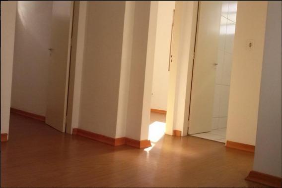 Apartamento Com 3 Quartos Para Comprar No Nova Cachoeirinha Em Belo Horizonte/mg - 6285