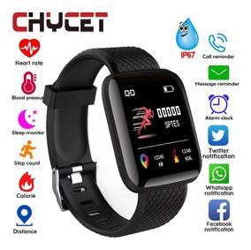 Relógio Swatch Ip67 Importado Leia O Anúncio