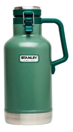 Stanley Growler 1.9lt