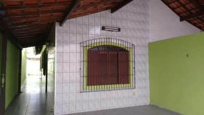 Casa Guilhermina - Ca0569