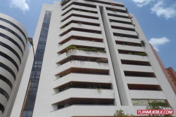 Apartamento En Venta El Parral Valencia 19-10909 Acrr