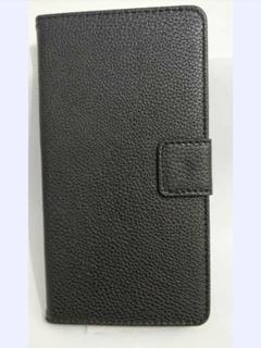 Capa Carteira Nokia Lumia 1520