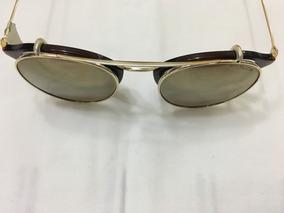 28079be31 Oculos De Sol Atitude At 5221 T02 Grau - Óculos no Mercado Livre Brasil