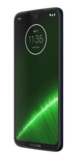 Motorola Moto G7 Plus Telcel