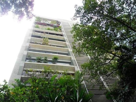 Apartamentos En Venta La Florida 20-9952 Rah Samanes