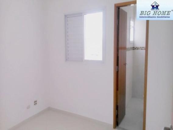 Casa Residencial À Venda, Vila Isolina Mazzei, São Paulo - Ca0504. - Ca0504 - 33597692