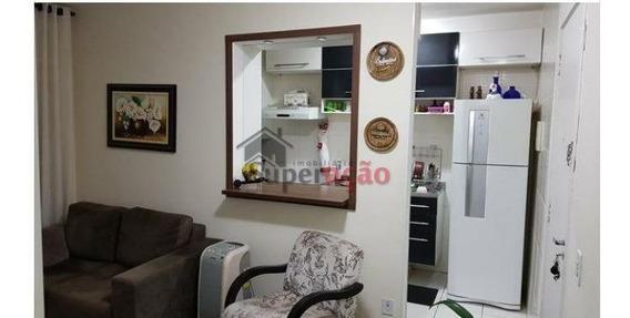 Apartamento - Ponte Grande - Ref: 654 - V-2454