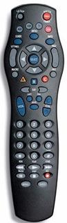 Control Remoto Para Conversor Motorola Atlas Dct700