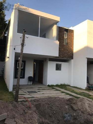 Casas Venta Col. Colli Urbano Desde $3,186,000 Silcor E2