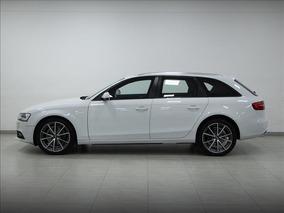 Audi A4 Audi A4 Ambiente Avant 2.0 Tfsi 180cv Multitronic Bl