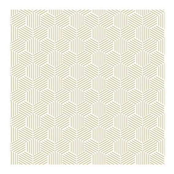 Vinilos Decorativos Para Pared Murales Diseños Texturas
