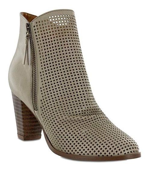 Zapatos Mujer - Mia - Riya Ankle Boot Premium