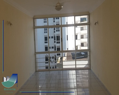 Apartamento Em Ribeirão Preto Para Venda E Locação - Ap08689 - 33898187