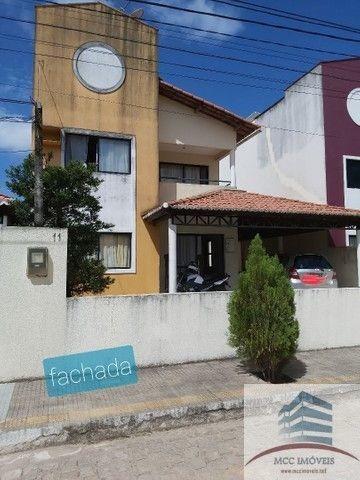 Casa A Venda Residencial Córdoba, Neópolis