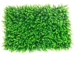 Jardin Vertical Artificial 60 X 40 Vertical Green Poseidon