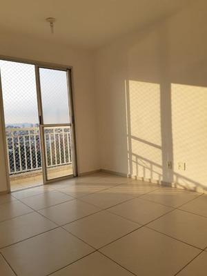 Apartamento Em Tatuapé, São Paulo/sp De 52m² 2 Quartos À Venda Por R$ 295.000,00 - Ap218278