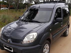 Renault Kangoo Express Confort