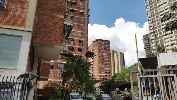 Apto En Venta # 20-3235 Viktor Castillo 04241067460
