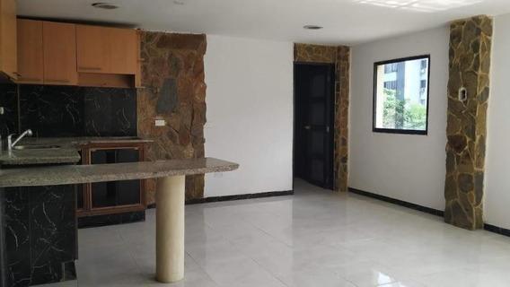 Apartamento En Venta En Piedra Pintada 20-7806 Ac