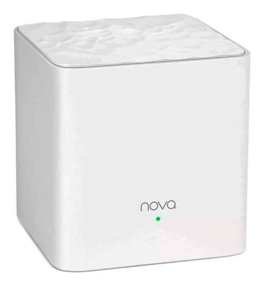 Sistema Wi-Fi mesh Tenda MW3 branco 100V/240V