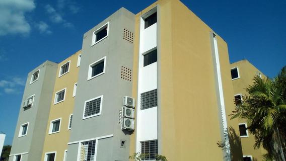 Apartamento En Venta Yaritagua 20-10532 Jrp 04166451779