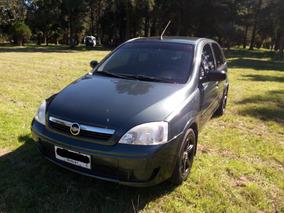 Chevrolet Corsa 1.8 Gl Aa+da