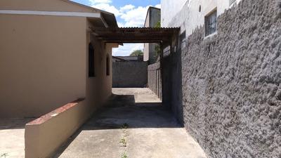 Casa De 2 Quartos, Campo Grande, Inhoaíba