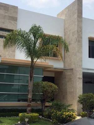 Hermosa Casa Lomas De Angelopolis Cluster 333