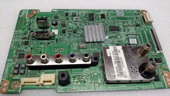 Placa Principal Samsung Ln40d503 F7g Bn91-01714b