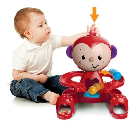 Brinquedo Infantil Atividades Didático Zuquinha Elka