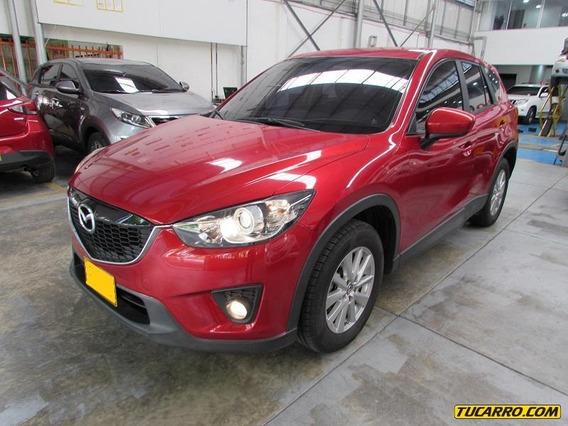 Mazda Cx5 High Fwd