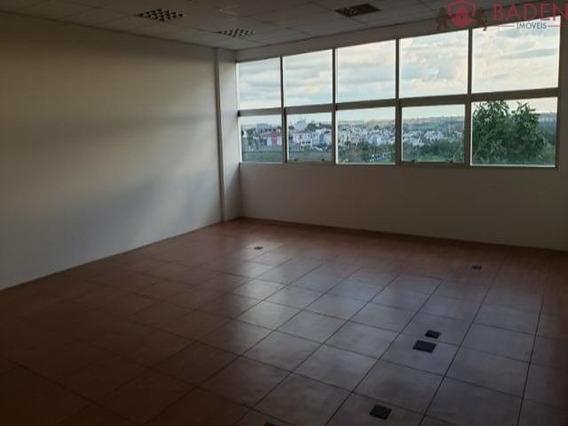 Sala Comercial - Sa00329