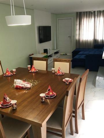 Imagem 1 de 15 de Sobrado Para Venda Em São Paulo, Vila Prel, 3 Dormitórios, 1 Suíte, 3 Banheiros, 3 Vagas - Sb403_1-1864430