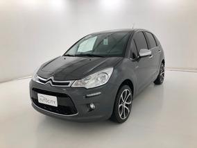 Citroën C3 1.6 Vti Infinit