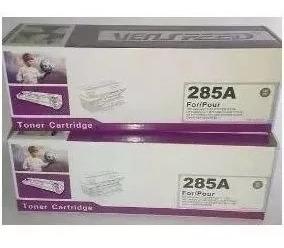 Toner Compatible Hp 85a Para P1102 P1102w  M1132 Generico