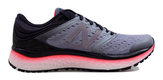 Zapatillas New Balance W1080pc8 Running Envíos País Gratis