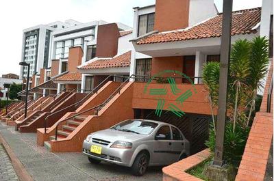 Vendo Casa Espectacular Pinares Pereira