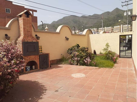 Town House Trigal Norte