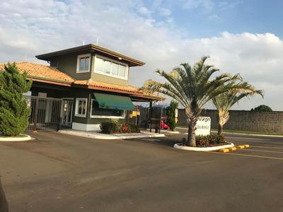 Casa À Venda Em Betel - Ca267796