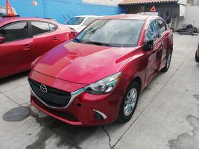 Mazda Mazda 2 1.5 I Touring At 2019