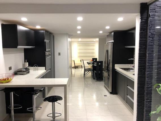 Casa Venta Caminos De Tarabana Cabudare 20-2392 Yb