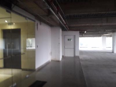 Oficina En Arriendo Bogota Chico