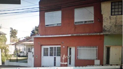 Casa En 2 Plantas S/lote Propio