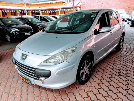 Peugeot 307 1.6 Presence Flex